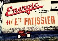 EnergicBeaujolais