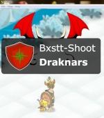 Draknars
