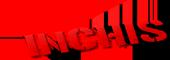remove n0b 1710679683