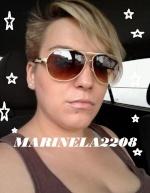 marinela2208