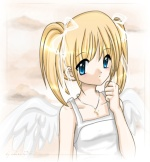 Dreamy_angel