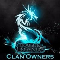 Resumo do clan 904-26