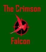crimsonfalcon07