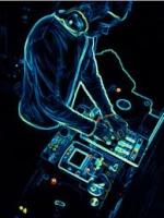 DJmezamix