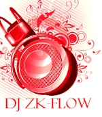 Zkflow