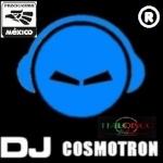 DJ COSMOTRON