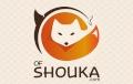 Shouka