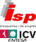 ISP - ICV