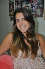 Nathy Campos