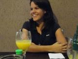 Karina Estrela
