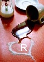 M!$s RoRo