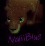 NaliiiBlue