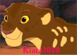 Kiara1010