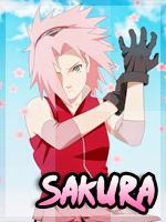 Sakura Ghoul