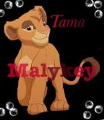 Malykey