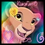 Kiarafan45