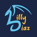 LillyDiaz18