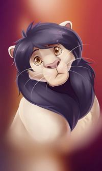 LionEriol