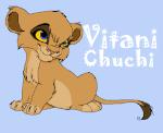 vitani_chuchi