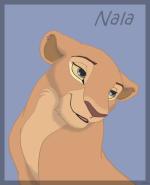 PrincessNalita