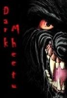Dark Mheetu