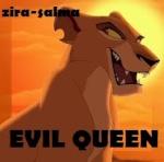 zira-salma