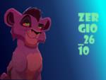 Zergio_2610