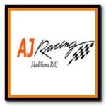 ajracing