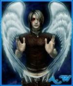 AngelWhite