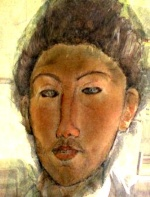 Abelmondo