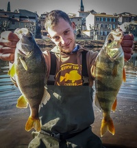Marc Fishing42