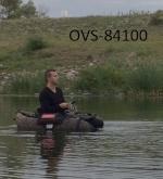 OVS-84100