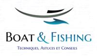 boatfishingpro
