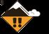 Enneigement Espace Tignes - Val d'Isère 2020/2021 - Page 4 2020027338