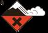 Enneigement Espace Tignes - Val d'Isère 2020/2021 - Page 4 310982429