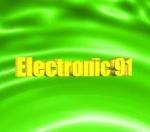 Electronic 91