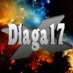 Diaga17