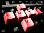 Lover20
