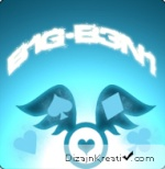 b1g-b3n1
