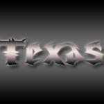 Texas (SDT Division)