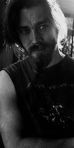 Kurt Avrosa