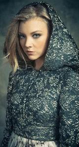 Nina Pierce