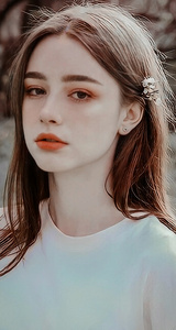 Melody Berilda Everdeen