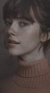 Iona Ayn Chemarims