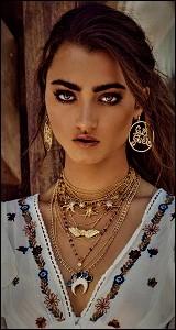 Zahra Abd Al-Rashid