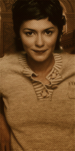 Yvonka Vavrinec
