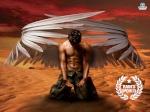Angels Shin