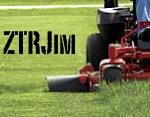 Free forum : Lawncare & Landscaping  Forum 121-0