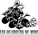 Annonces Quad 11-98