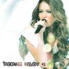 'Pervin MiLey